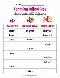 s day adjectives worksheets 20304 free printable rainy day adjective sorting worksheet adjective worksheet nouns verbs