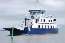 Westlicher Teil Dänemarks - ven 248 im herzen des limfjord discover denmark