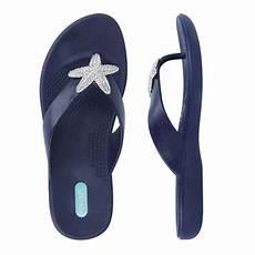 oliver flip flop in 2020 supportive sandals womens flip