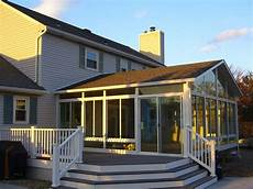 sunroom prices four season sunrooms middletown howell woodbridge township