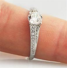 the average price of an engagement ring how much should it cost