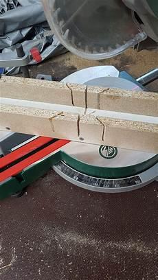 Gehrungslade Selber Bauen - gehrungslade auf die schnelle bauanleitung zum selber
