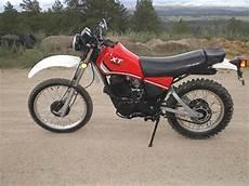 before and after wrenchmonkeys yamaha xt 550 motopreserve