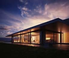 3d adaptation of architect bruno erpicums labacaho house interior design ideas