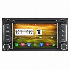 book repair manual 2000 toyota echo navigation system witson 174 quad core 16gb android 4 4 4 for for toyota fj cruiser 2007 2012 rav4 1996 2012