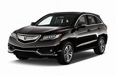 2016 Acura Rdx Horsepower 2016 acura rdx reviews research rdx prices specs