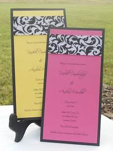 handmade bridal shower invitation bridal shower cards bridal shower invitations wedding