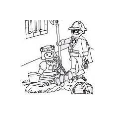ausmalbilder playmobil geheimagenten kostenlos zum