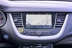 Connectivity Bei Opel Aus F 252 R Onstar Autonotizen