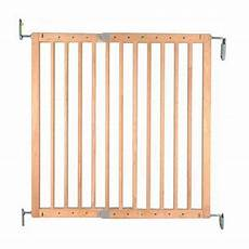 barriere de securite escalier castorama barri 232 re de s 233 curit 233 pivotante prune castorama