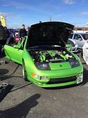 17 Best Images About 300ZX Z32 On Pinterest  Nissan 300zx