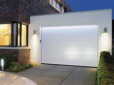costruire box auto costruzione box auto garage detrazione 50