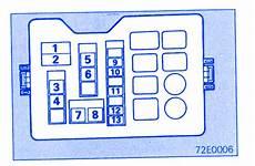 1964 mitsubishi diamante fuse box diagram mitsubishi pajero 2800 1999 the dash fuse box block circuit breaker diagram carfusebox