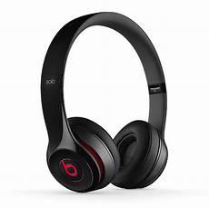 casque beats wireless 2 solo2 wireless headphones support beats by dre