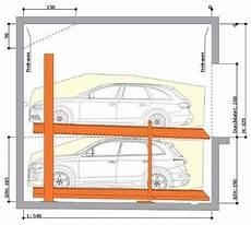 garage stellplatz garage stellplatz als duplexanlage leistenstra 223 e 4a in