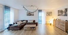 ideen für wohnzimmereinrichtung einrichtungsbeispiele wohnzimmer free ausmalbilder