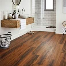 vinylboden für badezimmer vinyl laminat f 252 r eine sch 246 ne wohnung archzine net