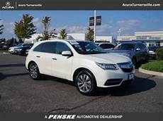 acura turnersville acura dealer serving cherry hill south nj