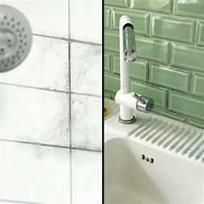 waschmittel gegen schimmel mit nur 3 zutaten mischst du dir das perfekte mittel gegen