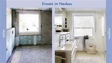 Altes Wohnzimmer Neu Gestalten