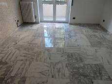 lucidatura pavimenti in marmo lucidatura pavimenti marmo levigatura marmo lucidatura