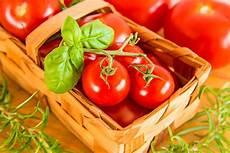 Wie Gesund Sind Tomaten - warum tomaten nicht f 252 r jeden gesund sind 187 ern 228 hrung