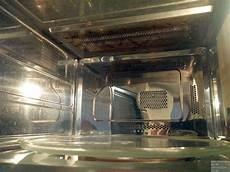 Metall In Der Mikrowelle - mikrowelle test 220 bersicht mit guide und 9 mikrowellen