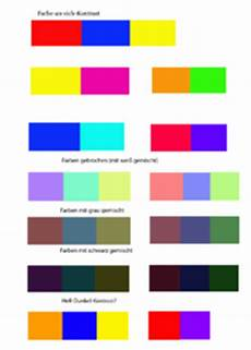farbe medien wiki