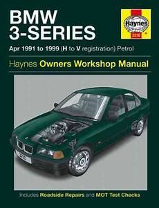best auto repair manual 1999 bmw 3 series user handbook bmw 3 series petrol 1991 1999 haynes service repair manual uk sagin workshop car manuals