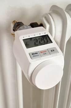 Heizk 246 Rperthermostat Preise Ersparnisse