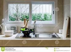 cucine con finestra sul lavello finestra sopra lavello soluzione beautiful guid progetto