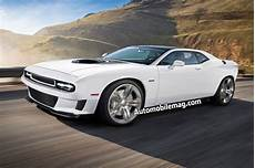 2020 dodge challenger interior colors concept redesign