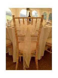 wedding chair hire plymouth cornwall hire class