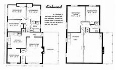 4 level backsplit house plans 20 wonderful front to back split level house plans home