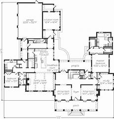 looney ricks kiss house plans palmetto court looney ricks kiss architects inc