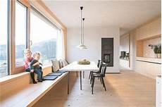Essplatz Küche Bank - gro 223 z 252 gig essplatz mit kochinsel rechts langer bank