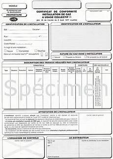 comment obtenir un certificat de conformité comment obtenir un certificat de conformit 233 qualigaz