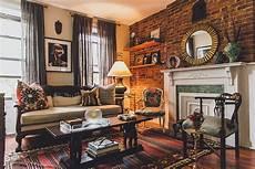 home design brooklyn an interior designer contractor s beautiful home design sponge