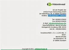 Geld Verdienen Ebay Kleinanzeigen Fx Trading Station Ii