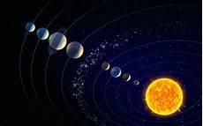 quanto tempo dura um dia em outros planetas dicas