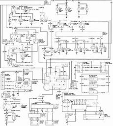 1990 Ford Ranger 4 0 Wiring Diagram by 1990 Ford Ranger 2 9l Engine Parts Diagram Ford Auto