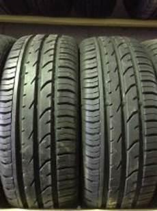 vente pneu occasion 185 55r15 pneu d occasion 224 c 244 t 233 de teyran vente de pneus neufs et d occasion 224 montpellier
