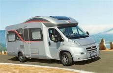teilintegrierte wohnmobile gebraucht ein wohnmobil neu kaufen wichtige tipps truckscout24