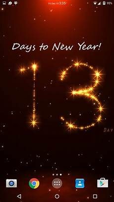 new years live wallpaper countdown clock wallpaper 70 images