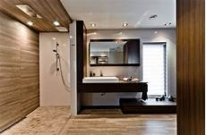 Bathroom Design Of Thumb by Clever Bathroom Design