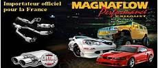 magasin tuning allemagne piecesauto tuning de 98 797 articles en pi 232 ces auto