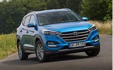 Hyundai Tucson Advantage - hyundai tucson advantage jetzt mit besonders exklusiver