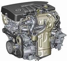 opel diesel 6 un nuovo 1 6 diesel per la opel