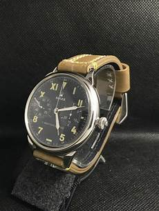 rolex chronograph swiss 40 s vintage