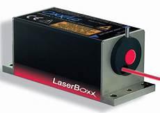laser lannion 473nm laser diode 1w blue laser module rpmc lasers
